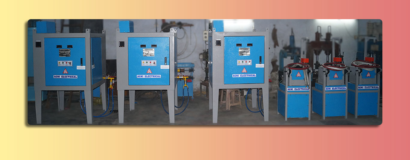 exporter of voltage stabilizers